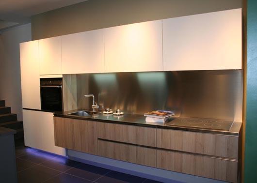 25 hermoso muebles de cocina en salamanca galer a de - Muebles a medida salamanca ...