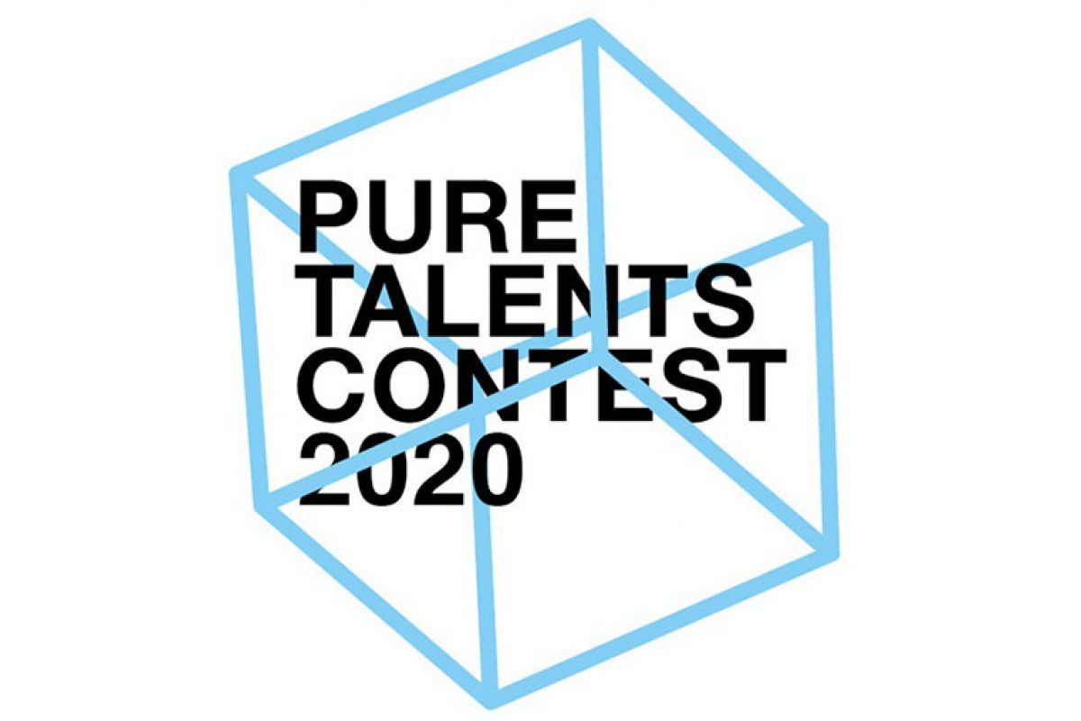 Concurso Pure Talents 2020 de imm cologne: 20 ideas para los estilos de vida del mañana