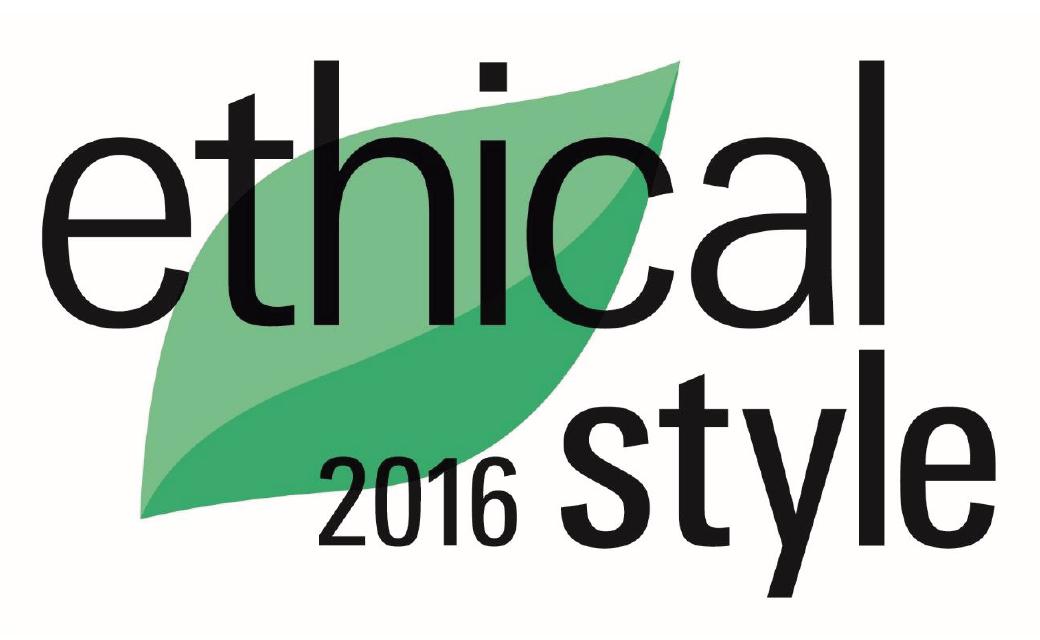Logo_Ethical_Style