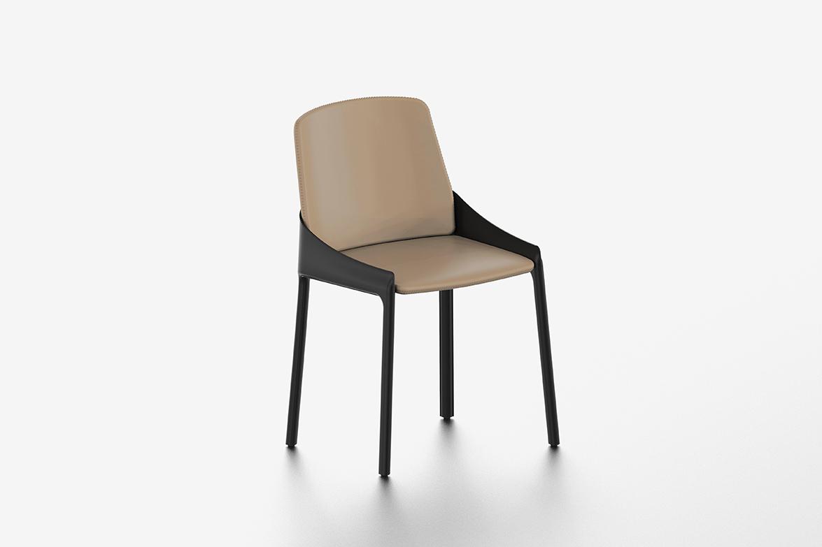 12_plie-chair-studio-klass-fiam-2016