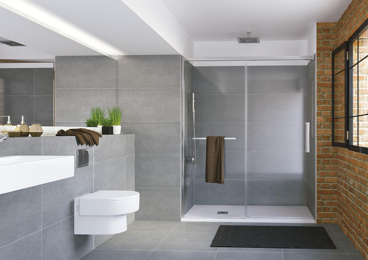 Tendencias para el baño en 2018: la personalización en el diseño de ...