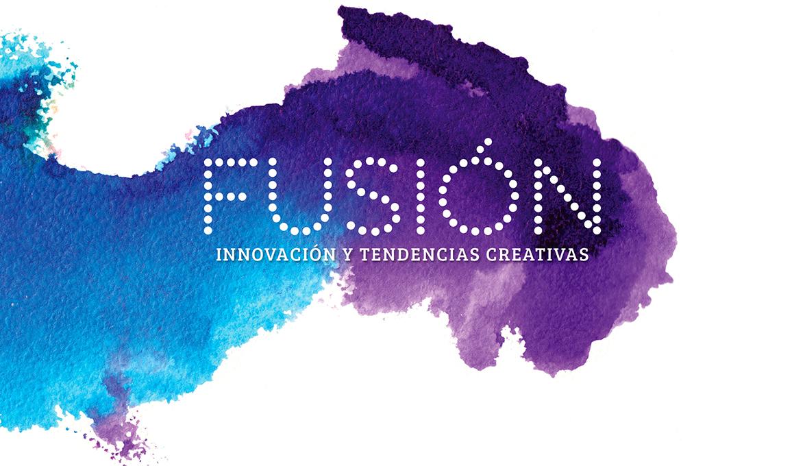 Fusion_Intergift_2016
