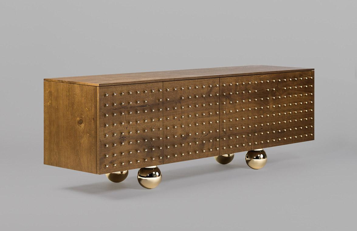 balls-cabinet-3d
