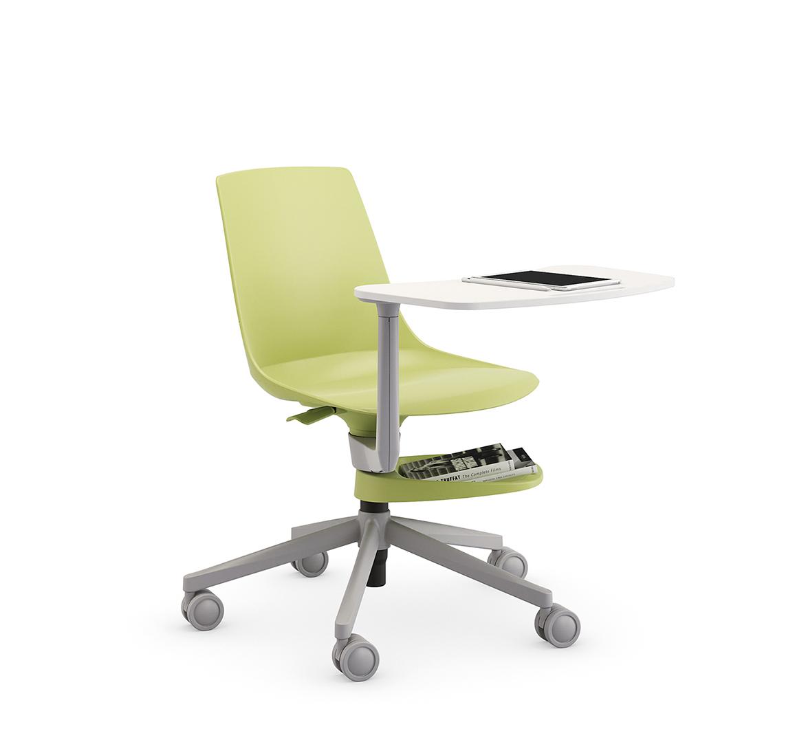 Klc de alegre design para omp group una silla para for Sedia omp