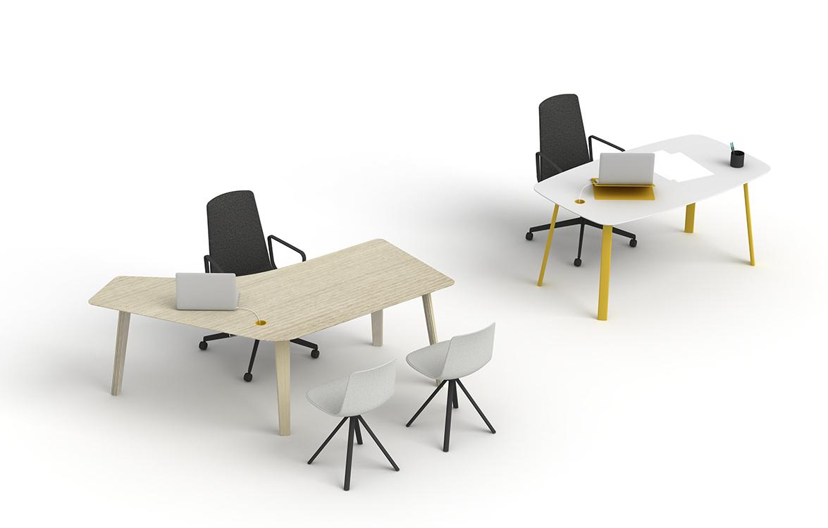 enea-mesa-lts-system-table-baja