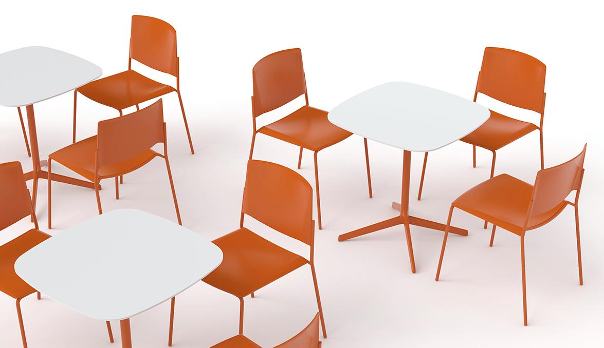 enea-lts-pile-mesa-ema-silla-4-patas