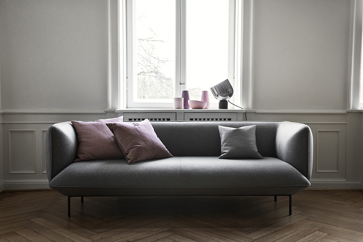 suaves y ligeras formas en cloud lo ltimo de yonoh para bolia. Black Bedroom Furniture Sets. Home Design Ideas