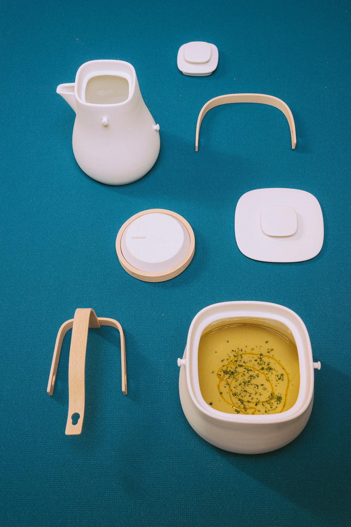 2015_Cooking-Tableware_High_02