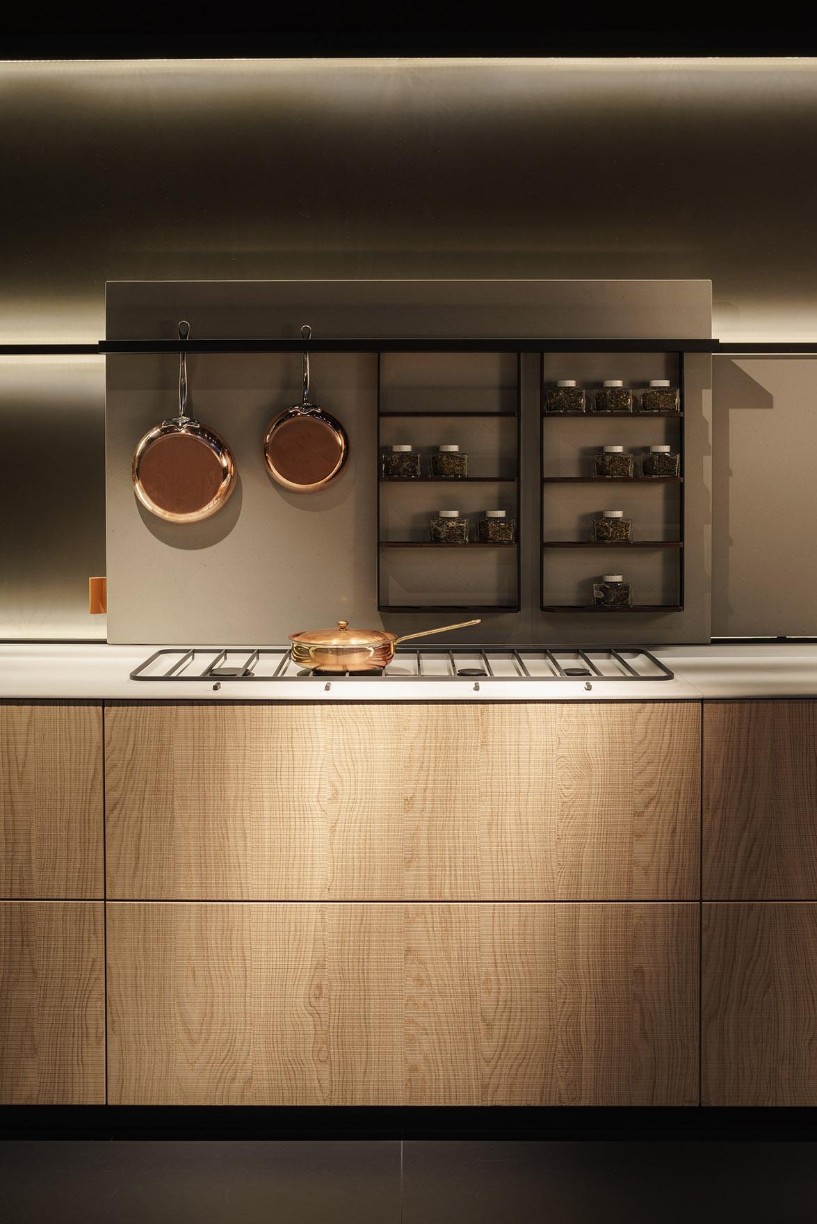 b3_Milan_kitchen_panel