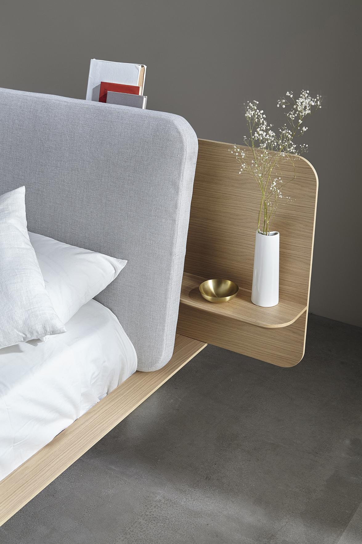 Kauffman bed by Nadadora - MOBENIA HOME (2)