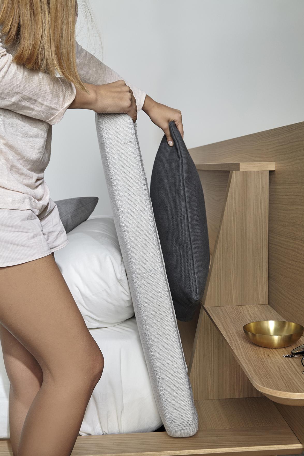 Kauffman bed by Nadadora - MOBENIA HOME (6)