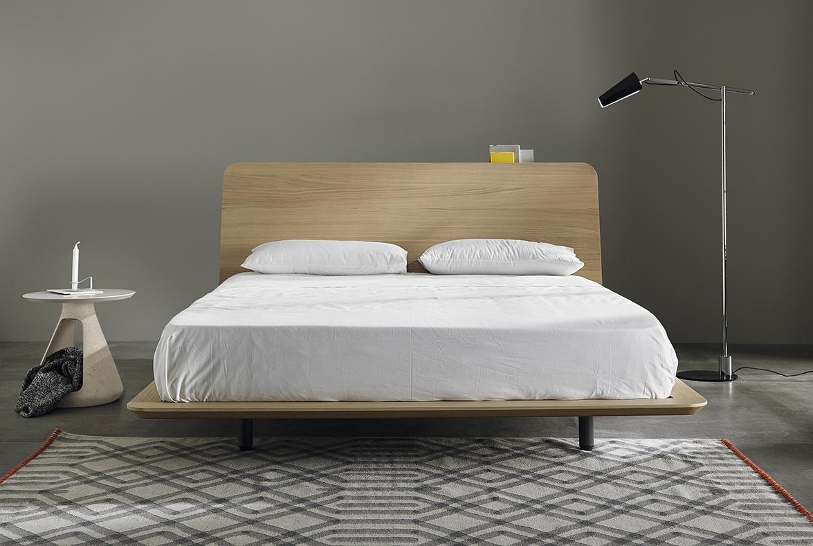Kauffman bed by Nadadora - MOBENIA HOME (7)
