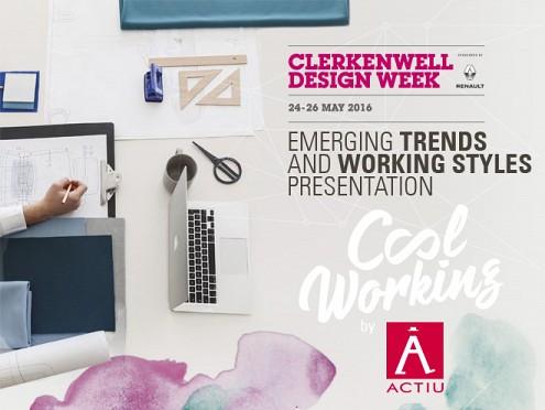 vive-cool-working-actiu-durante-la-clerkenwell-design-week-de-londres-1_495_1000