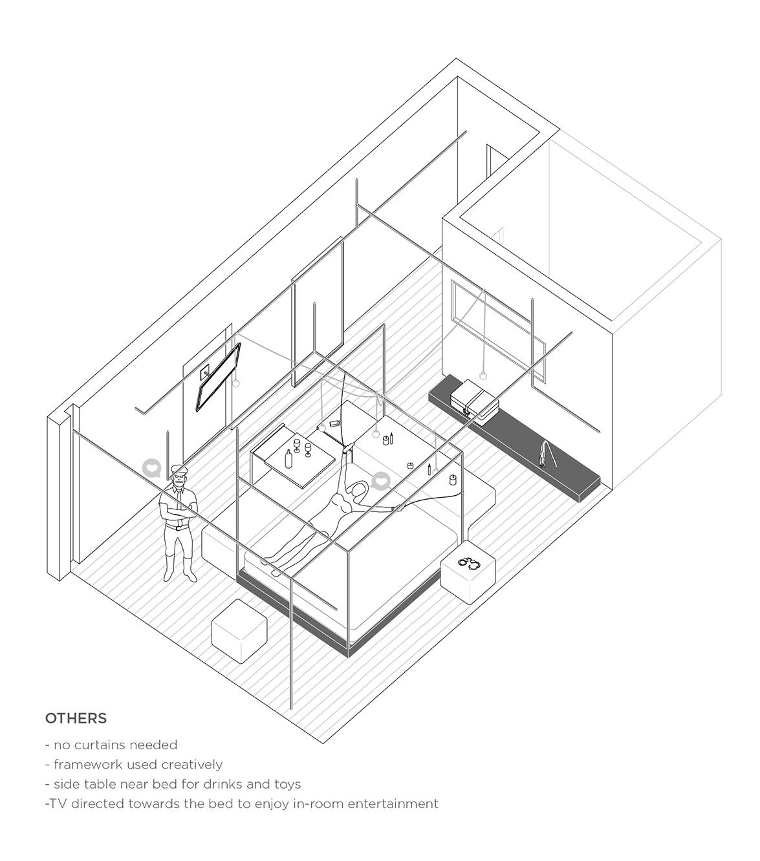 axo-room-scenario-03