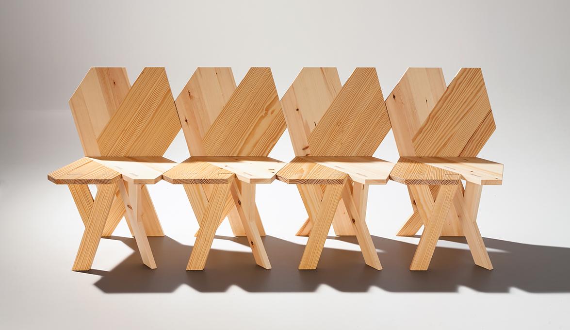 BIENNALE-chair-by-Josep_Ferrando_Figueras