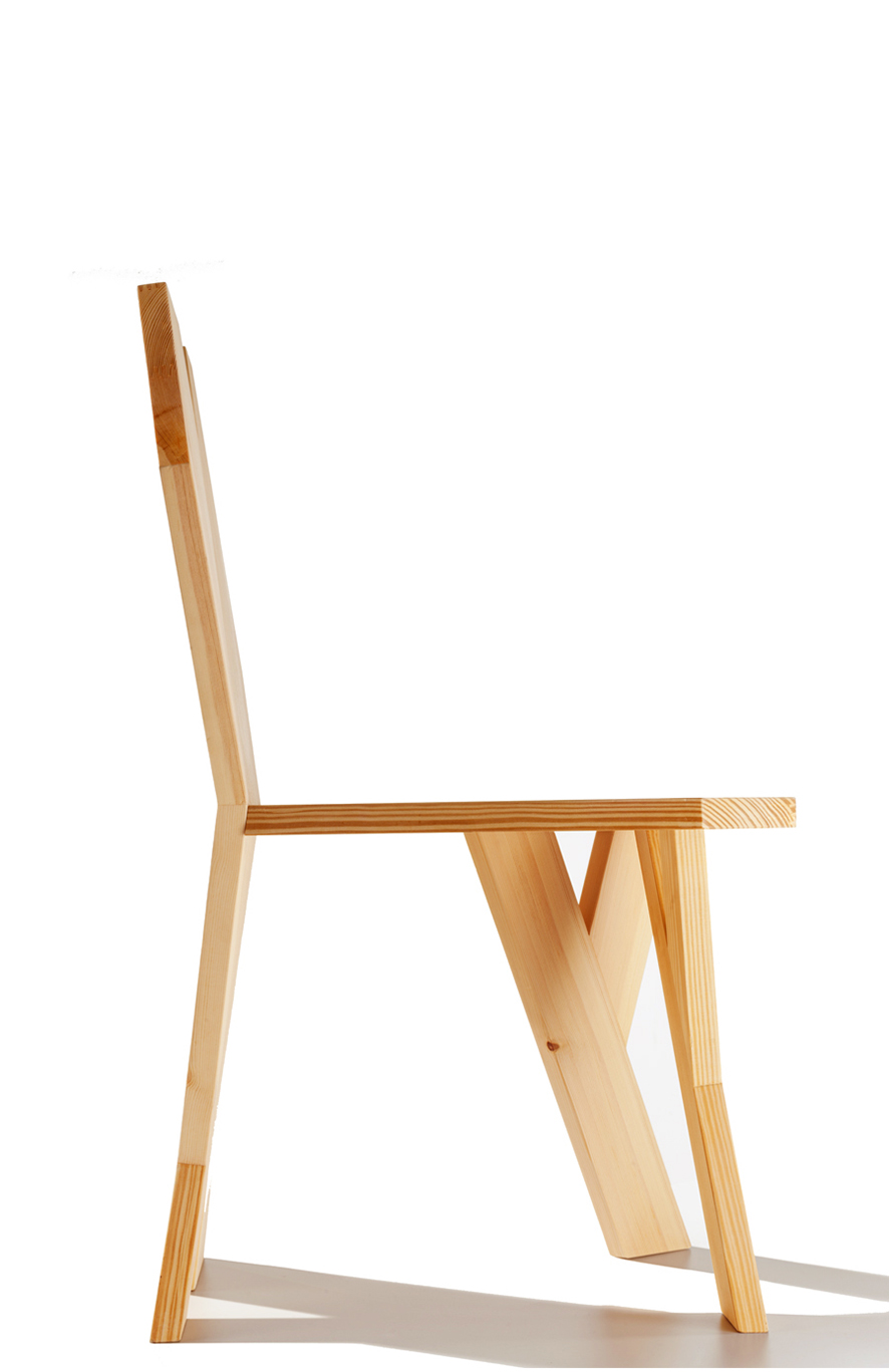 BIENNALE-chair-by-JF2