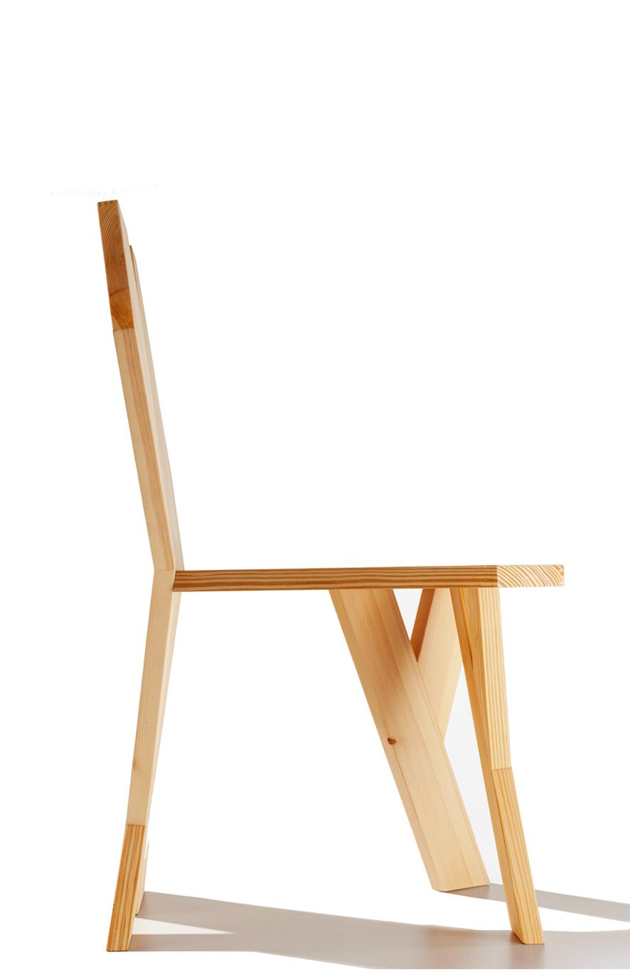 BIENNALE-chair-by-JF2