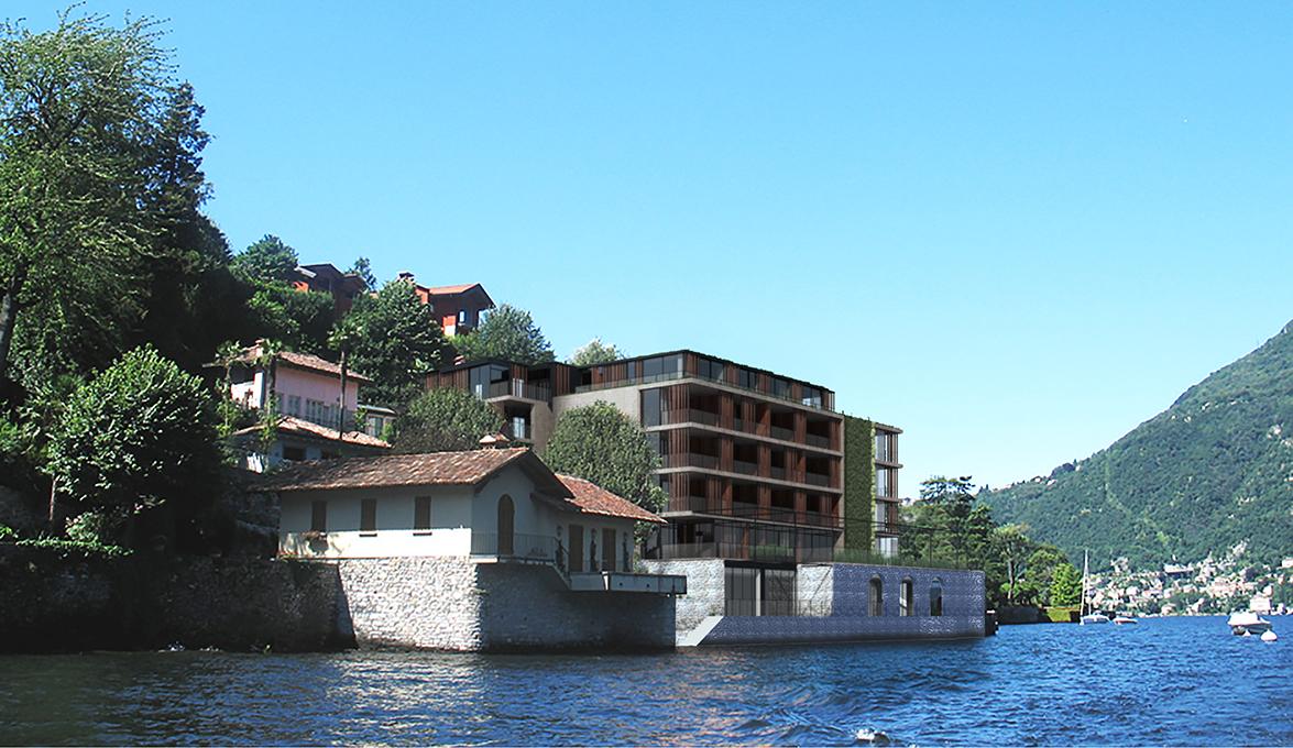 hotel_dal_lago