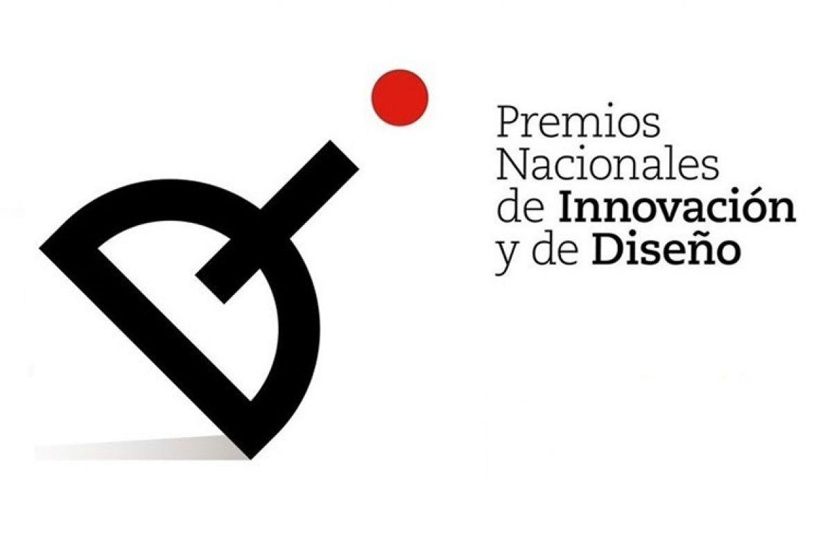 Abierta la convocatoria para los Premios Nacionales de Innovación y Diseño 2019