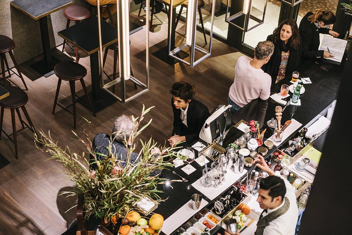restaurante_terre_grupo_murri_tarruella_trenchs_studio__foto_salva_lopez_7