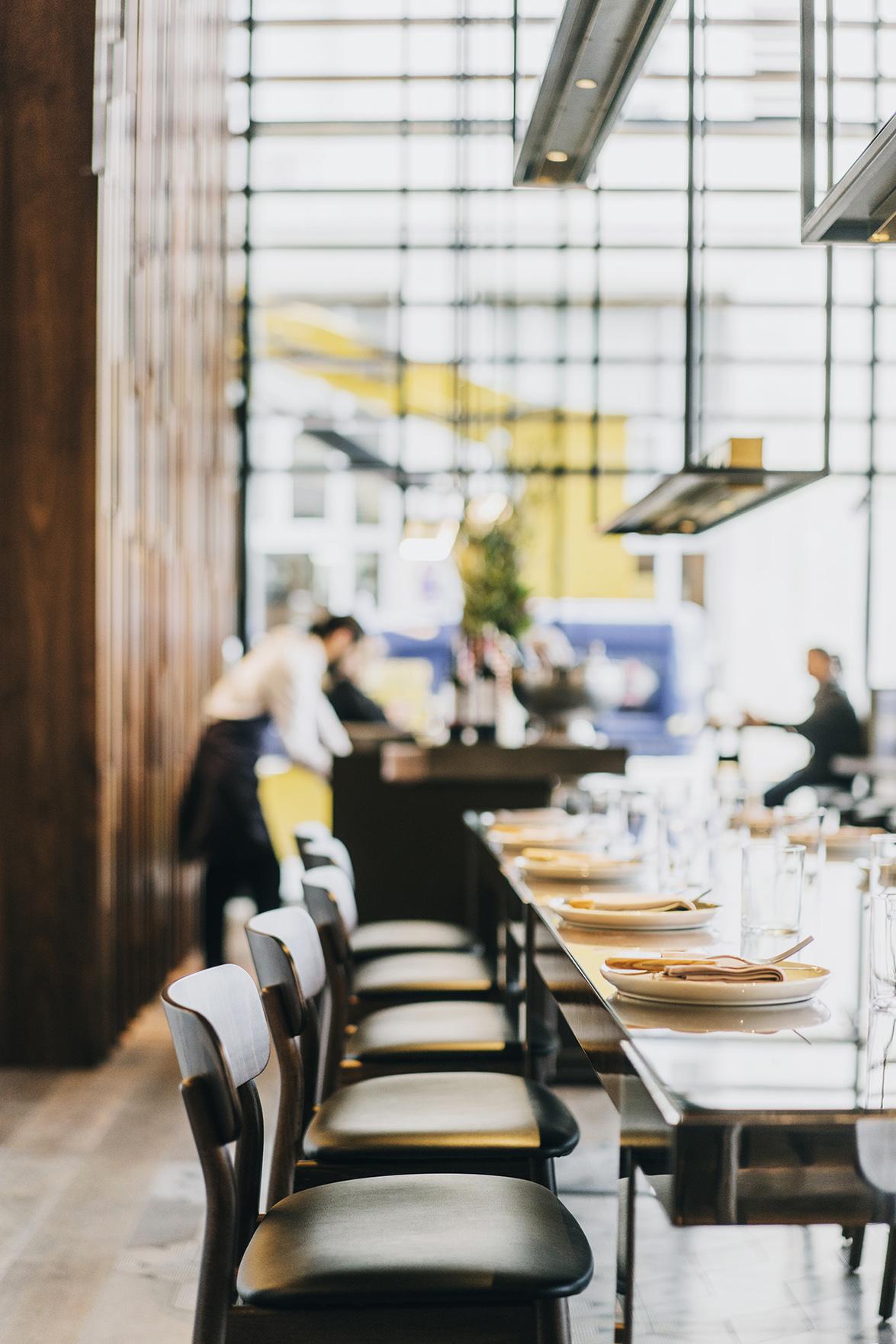 restaurante_terre_grupo_murri_tarruella_trenchs_studio__foto_salva_lopez_19