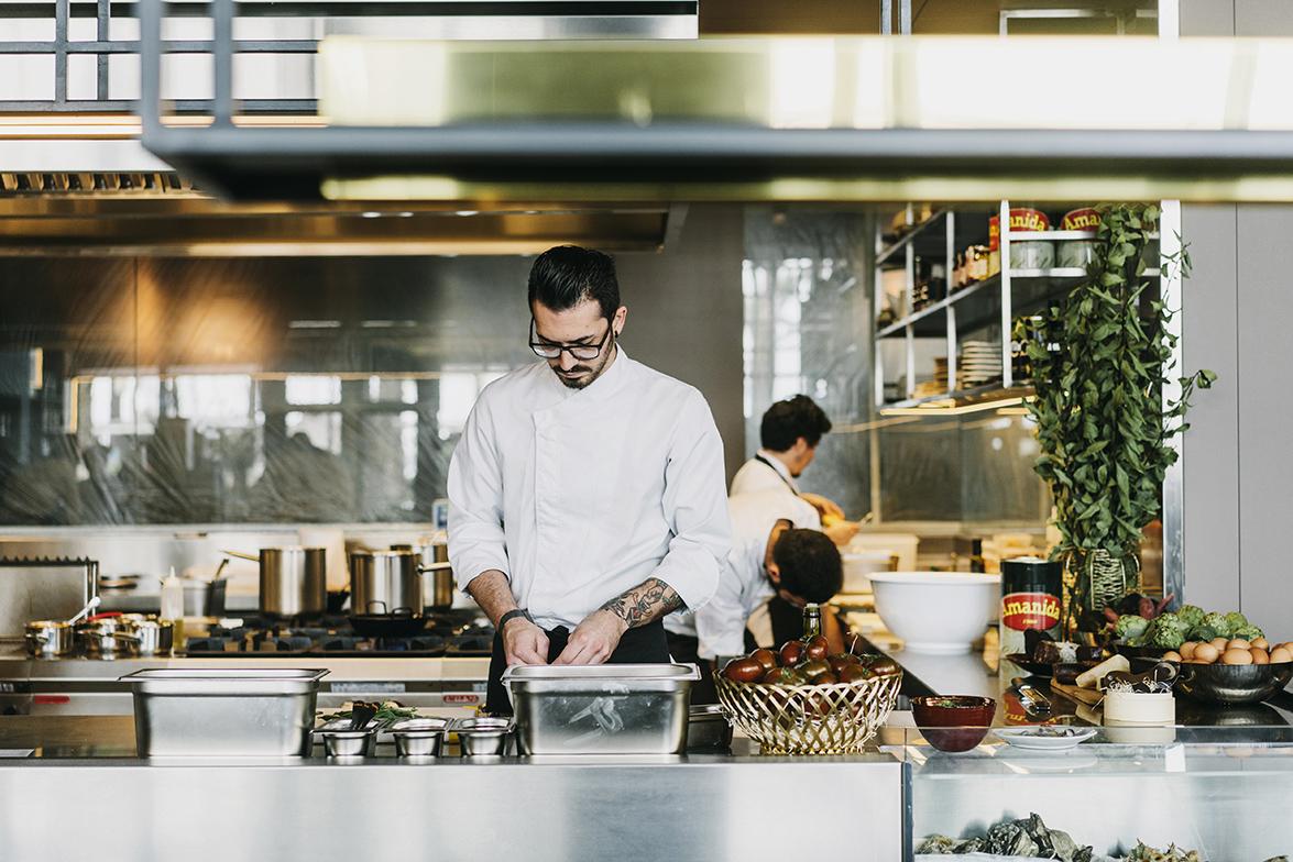 restaurante_terre_grupo_murri_tarruella_trenchs_studio__foto_salva_lopez_15