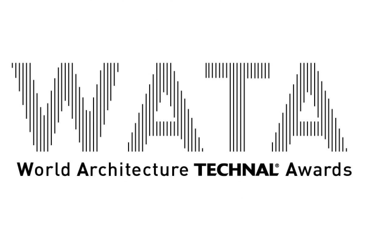 Un nuevo premio para la arquitectura, primera edición del World Architecture Technal Awards