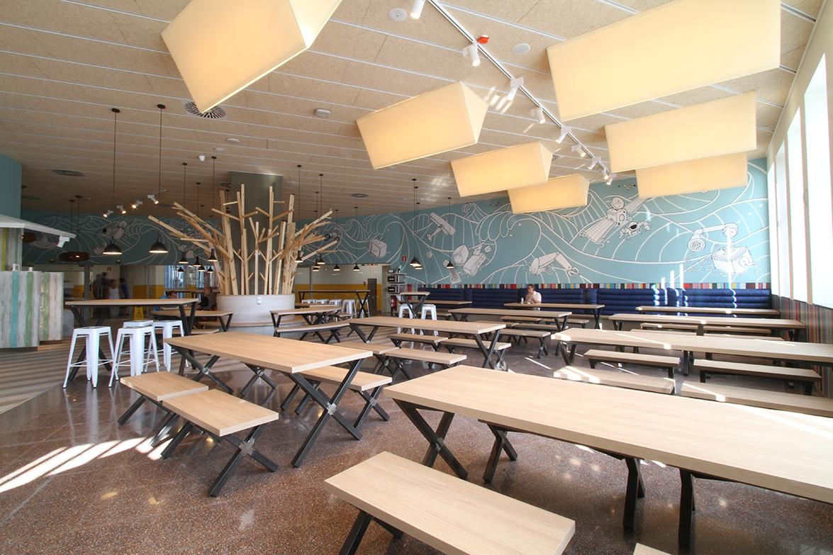 ouieah_dins_campus_restaurant_4