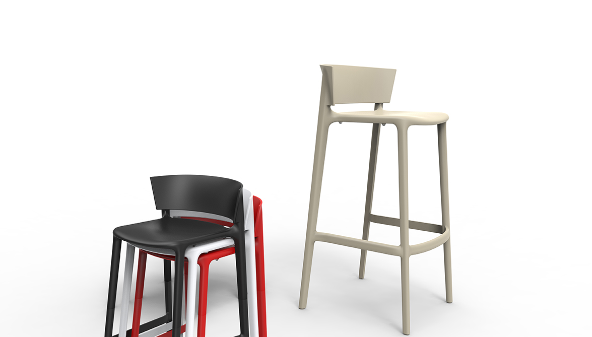 africa-stool-by-eugeni-quillet-2