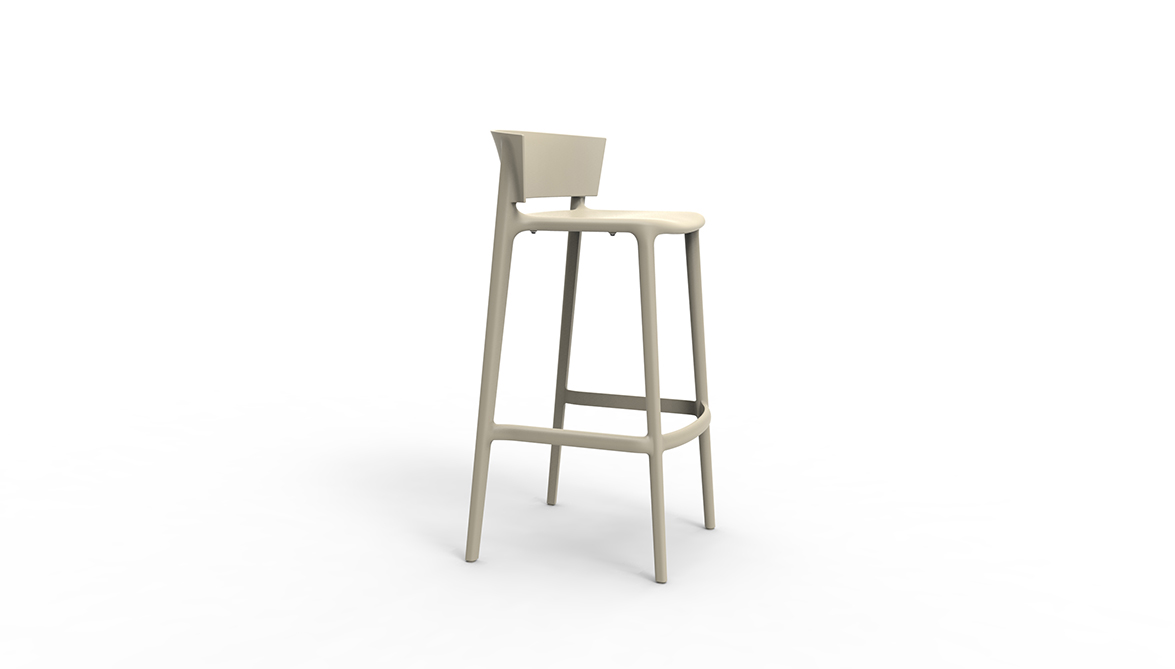 africa-stool-by-eugeni-quillet-4